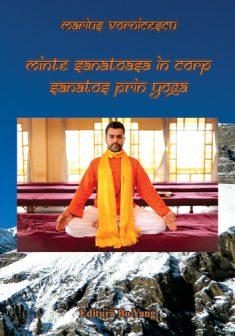 Minte_sanatoasa_in_corp_sanatos_prin_yoga